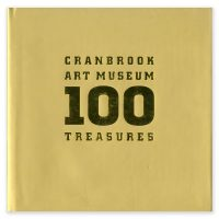 100treasures-front-cover-sq