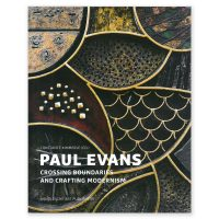 PaulEvans-front-cover-sq