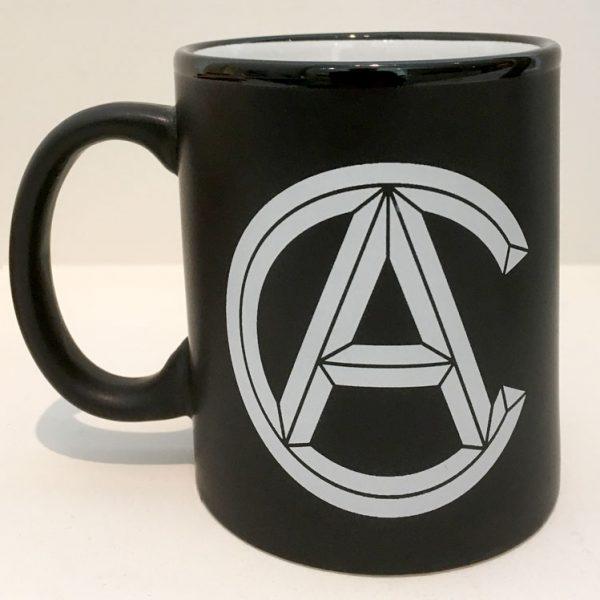 CAA-Coffee-Mug