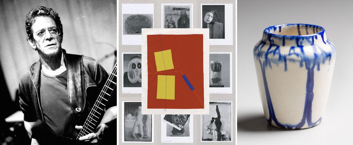 Press-Release-trio-Nov2015-exhibitions