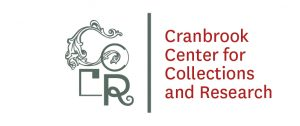 center-collections-research-logo
